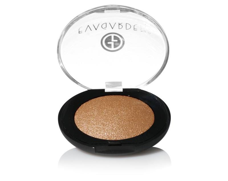 Evagarden Eye Shadow W&D 241