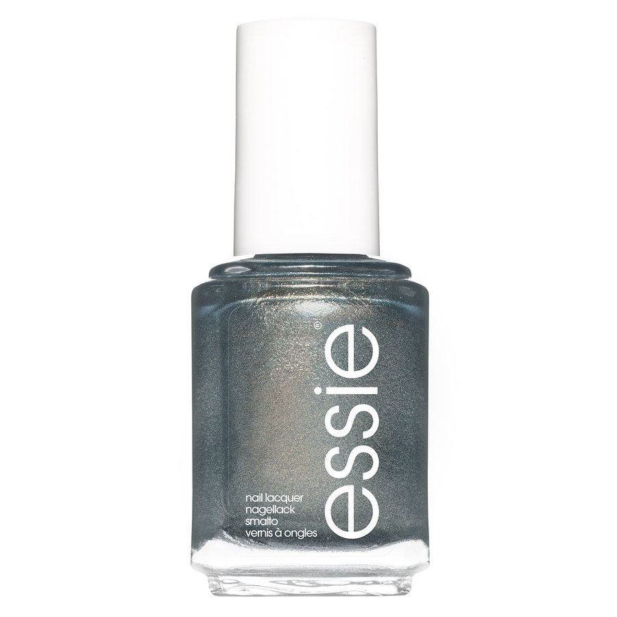Essie Spring Collection Reign Check #618 13,5ml