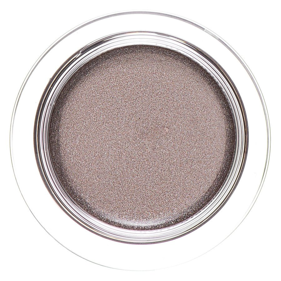 Shiseido Shimmering Cream Eye Color BR727 6g