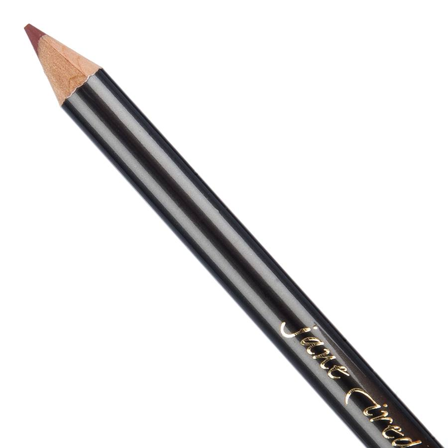 Jane Iredale Pencil Crayon For Lips Terra-Cotta 1,1g