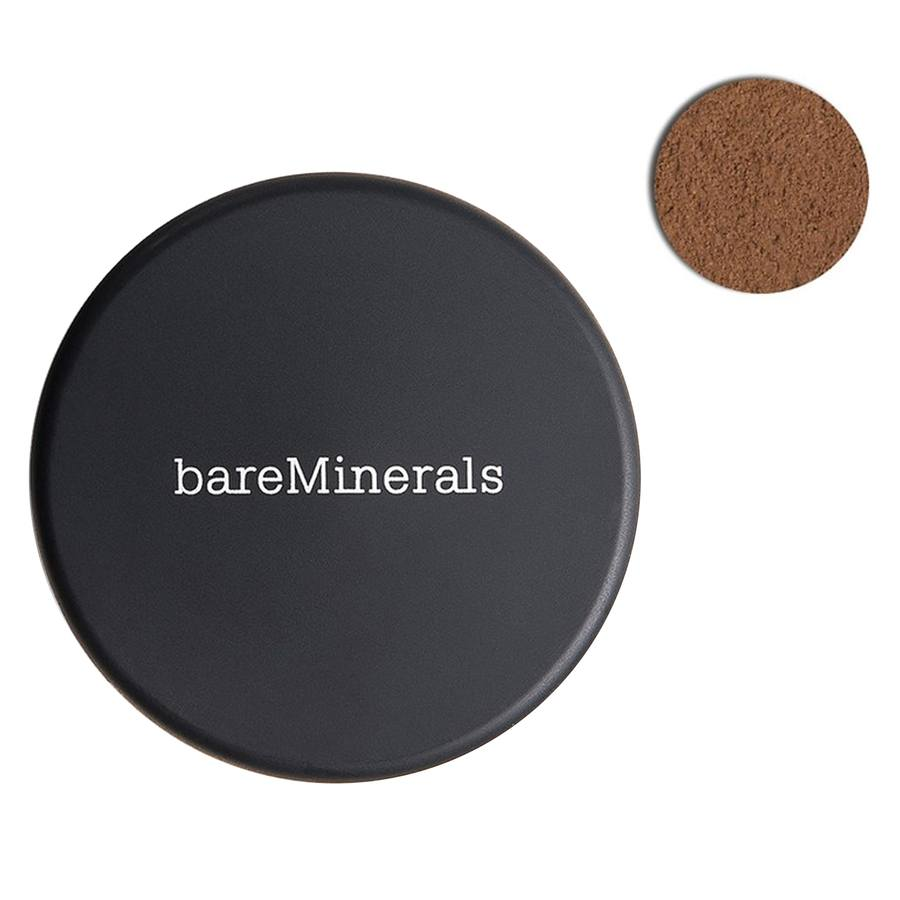 BareMinerals All Over Face Color Warmth 1,5g