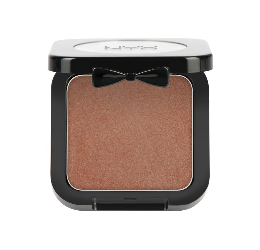 NYX High Definition Blush Glow HDBS04 Refill