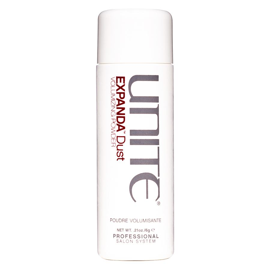 Unite Expanda Dust Volumizing Powder 6g