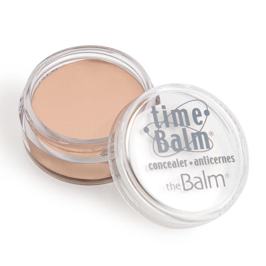 The Balm TimeBalm Anti Wrinkle Concealer Light 7,5g