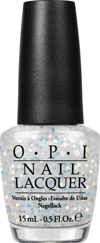 OPI Oz Collection Lights Of Emerald City 15ml