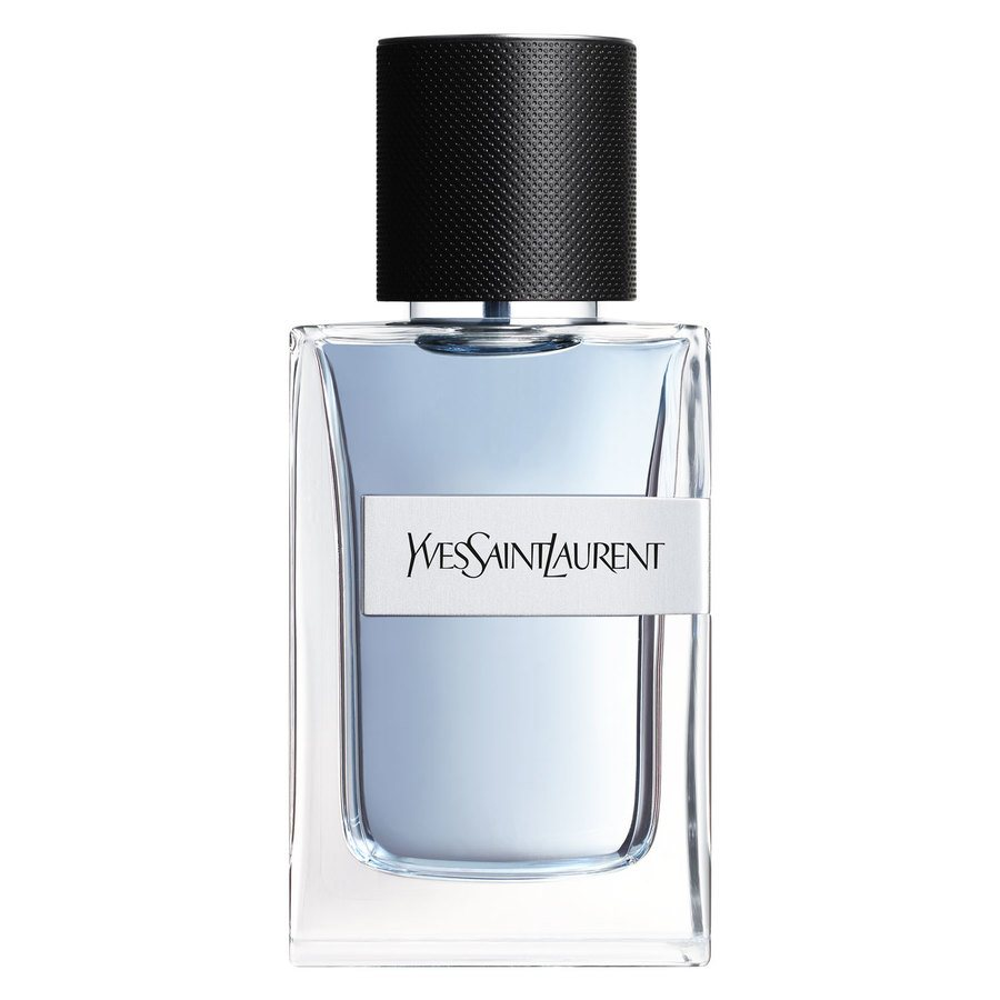 Yves Saint Laurent Y Eau De Toilette 60ml