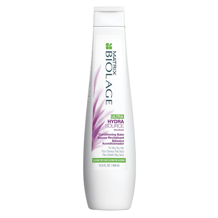 Matrix Biolage Ultra Hydra Source Conditioner 400ml