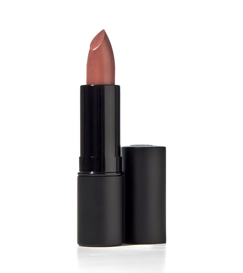 Youngblood Lipstick Blushing Nude 4g