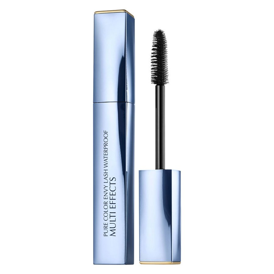Esteé Lauder Pure Color Envy Lash Waterproof Multi Effects Mascara Black 6ml