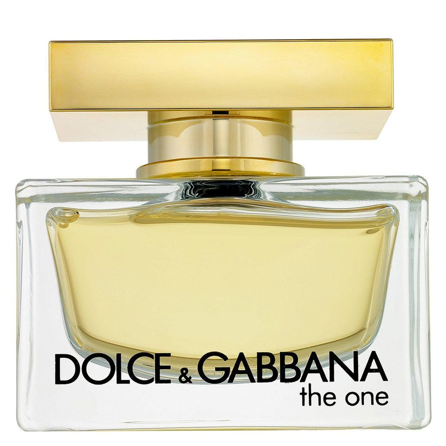 Dolce & Gabbana The One Women Eau De Parfum 50ml