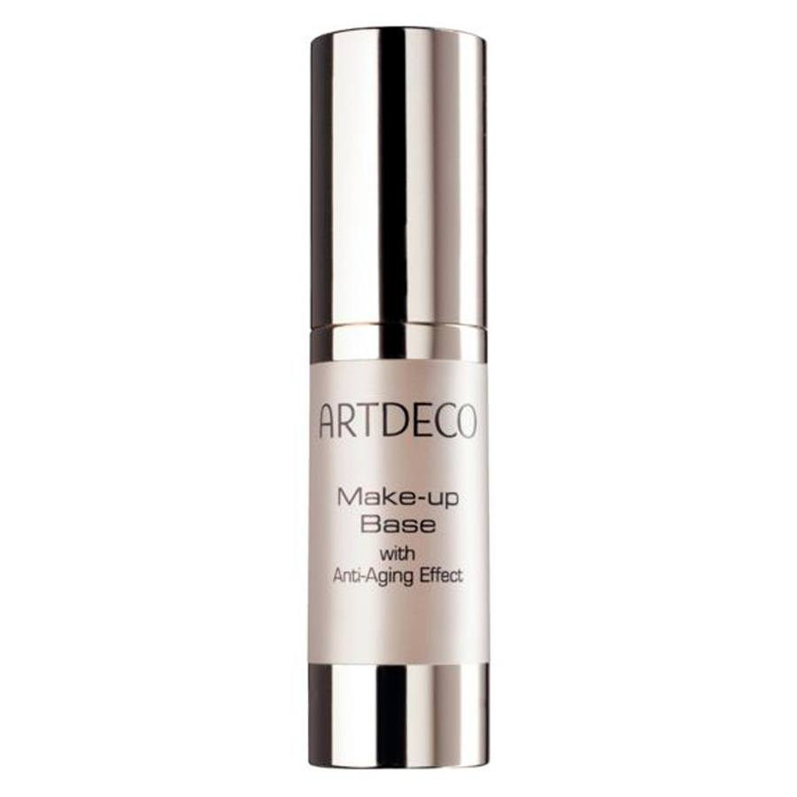 Artdeco Makeup Base With Anti-Aging Effect Neutral 15ml