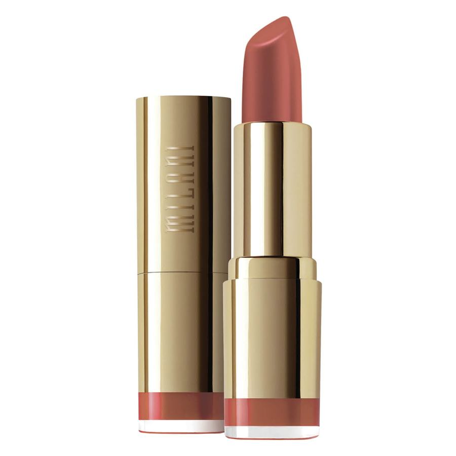 Milani Color Statement Lipstick Natural Rose 3,97g