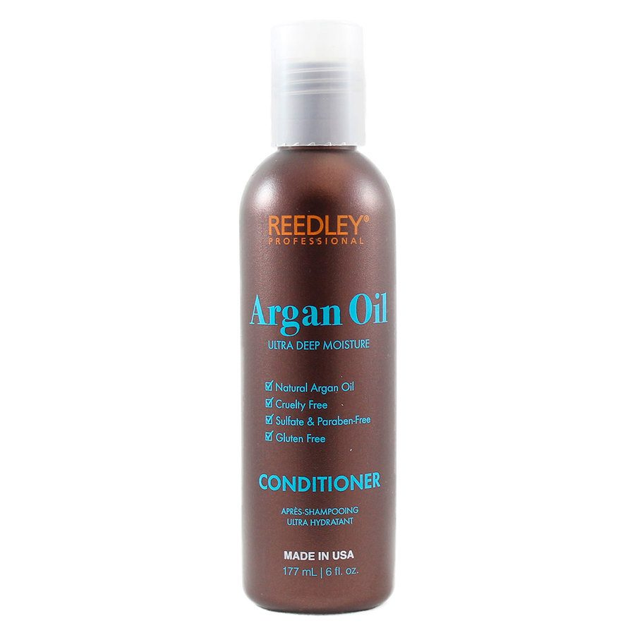 Reedley Professional Argan Oil Conditioner 177ml