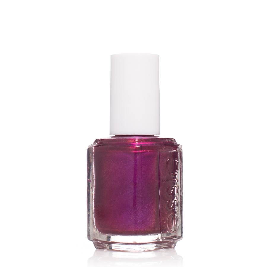 Essie The Lace Is On #848 -13,5ml