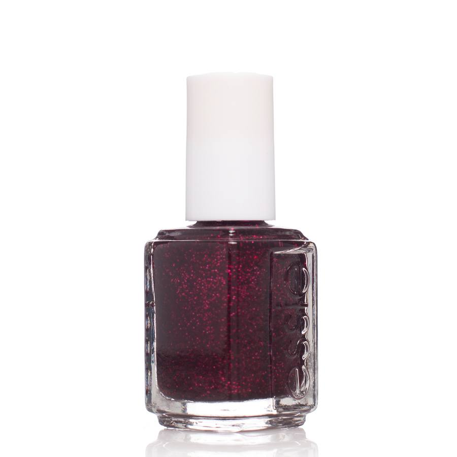 Essie Toggle To The Top #854 -13,5ml