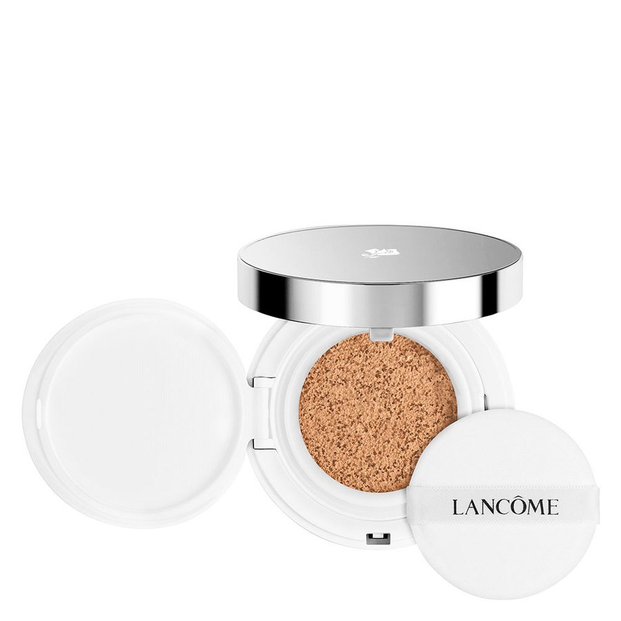 Lancôme Teint Miracle Cushion Foundation #02 Beige Rose