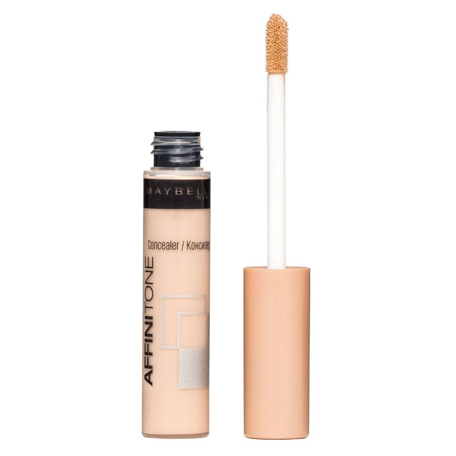 Maybelline Affinitone Concealer 02 Natural 7,5ml