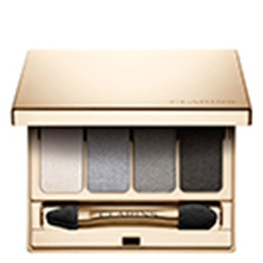 Clarins Eye Quartet Palette #05 Smokey 7g