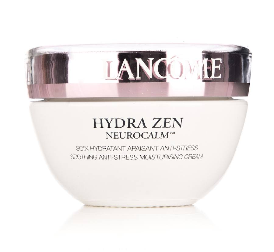 Lancôme Hydra Zen Neurocalm Soothing Antistress Moisturising Cream 50ml