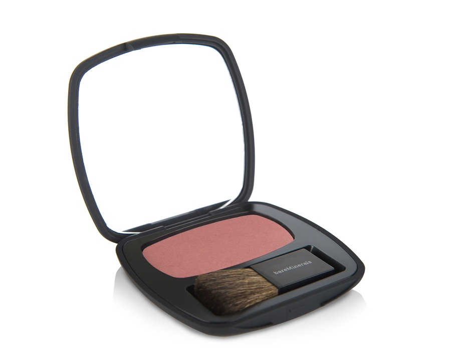 BareMinerals Ready Blush The Indecent Proposal 6g