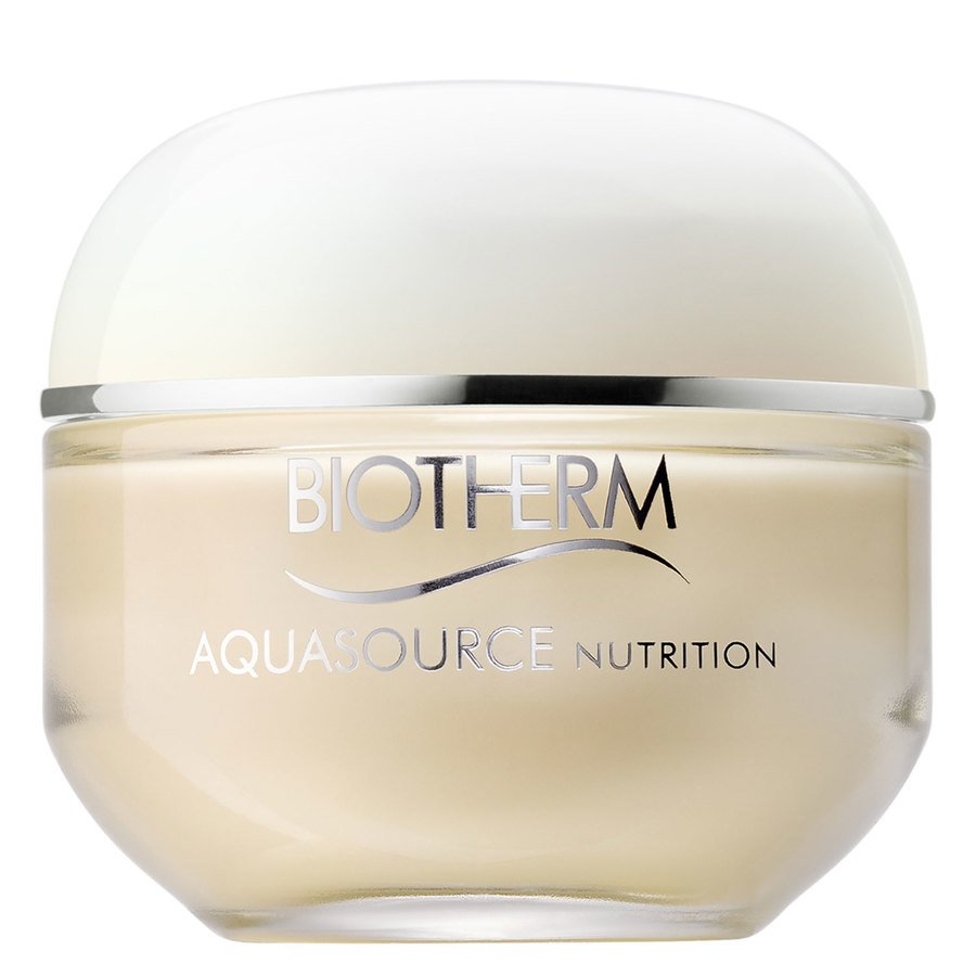 Biotherm Aquasource Nutrisource Very Dry Skin 50ml