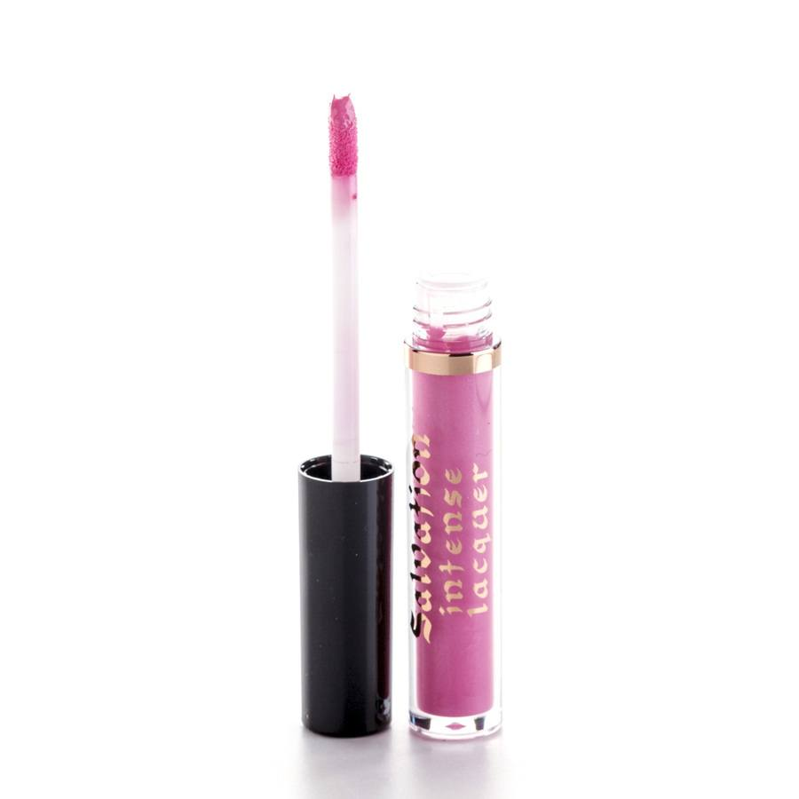 Makeup Revolution Salvation Intense Lip Lacquer Gave you all my love 2ml