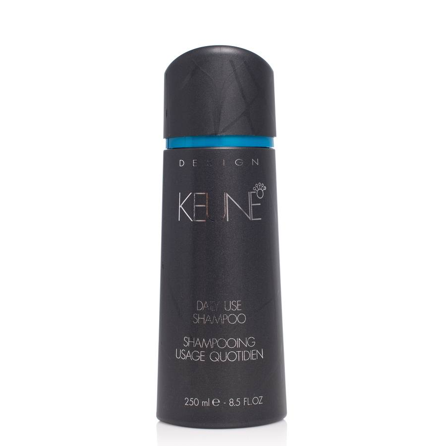 Keune Daily Use Shampoo 250ml