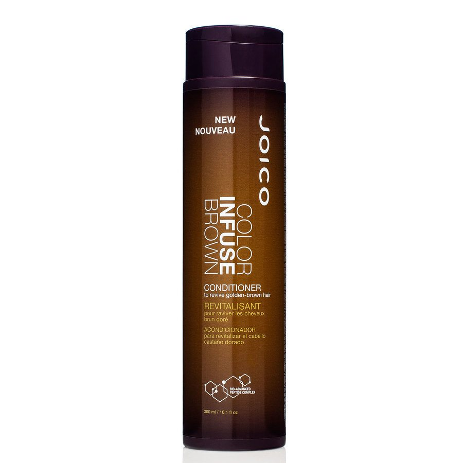 Joico Color Infuse Brown Balsam 300ml
