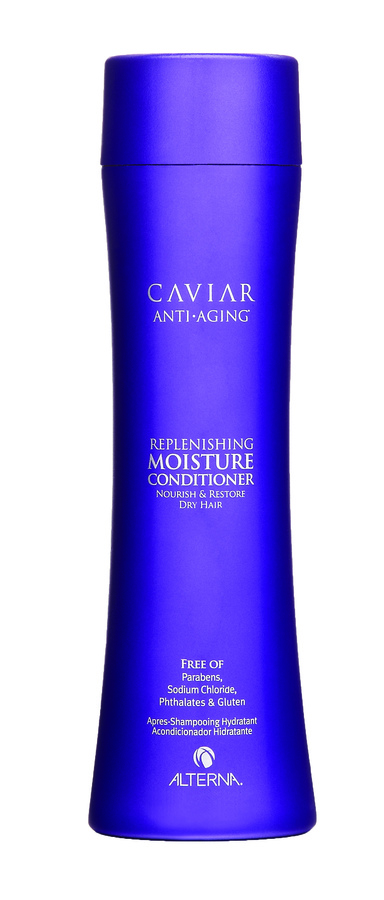 Alterna Caviar Anti-Aging Replinishing Moisture Balsam 250ml