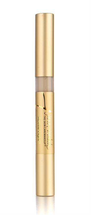 Jane Iredale Active Light Under Eye Concealer Light Yellow No.1 2g
