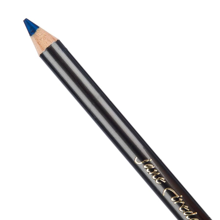 Jane Iredale Pencil Crayon For Eyes Midnight Blue 1,1g