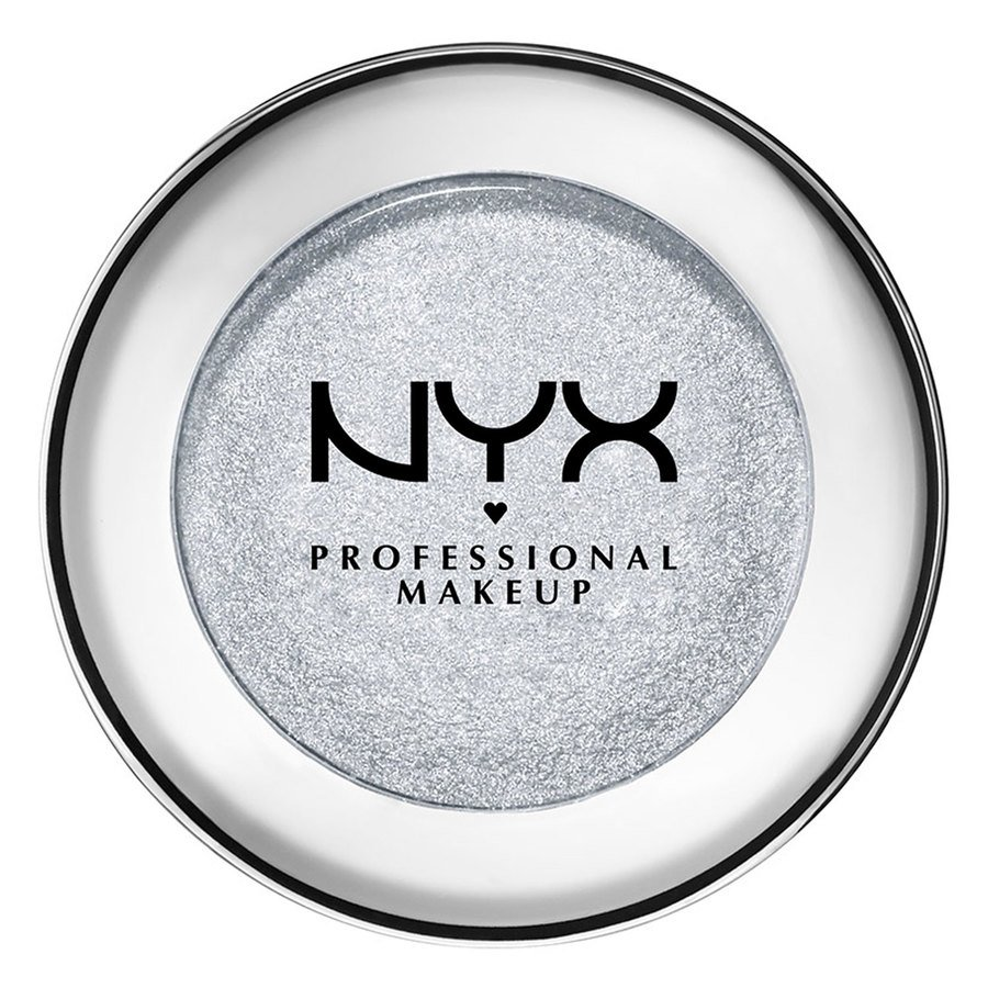 NYX Professional Makeup Prismatic Eye Shadow Frostbite PS01