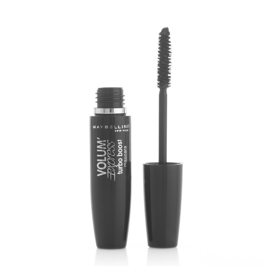 Maybelline Mascara Volum Express Turbo Boost