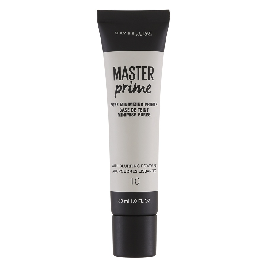 Maybelline Master Prime Pore Minimizing Primer Base 30ml