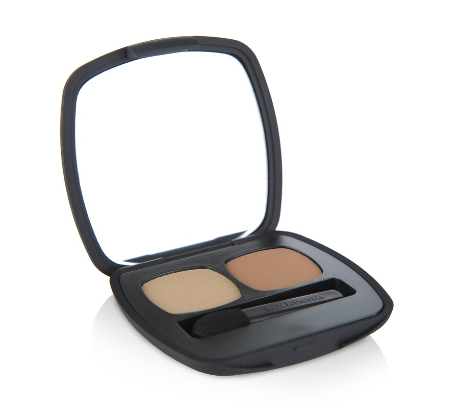 BareMinerals Ready Eyeshadow 2.0 The Enlightenment