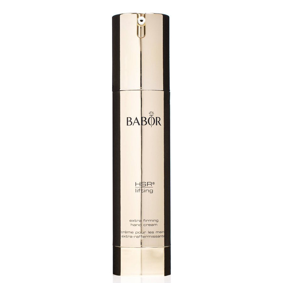 Babor HSR Lifting Extra Firming Hand Cream 50ml