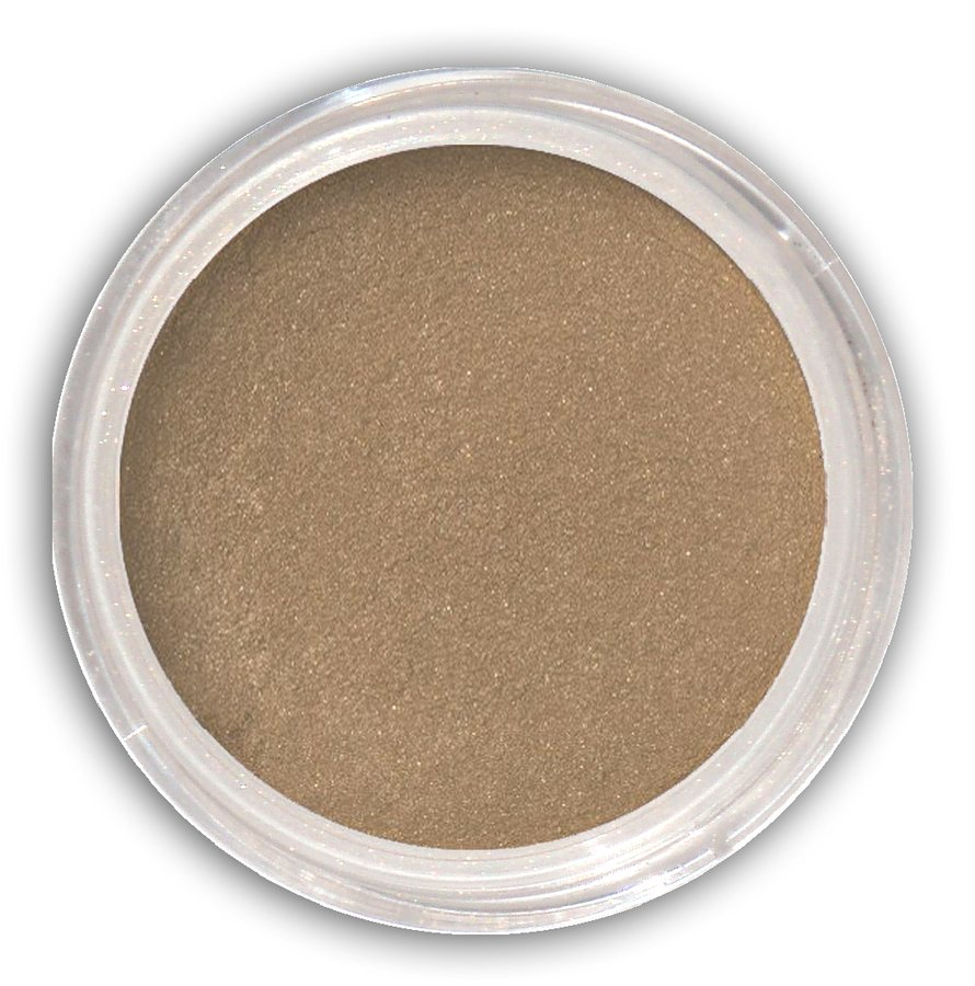 Mineral Hygienics Eye Shadow Dusted Bronze