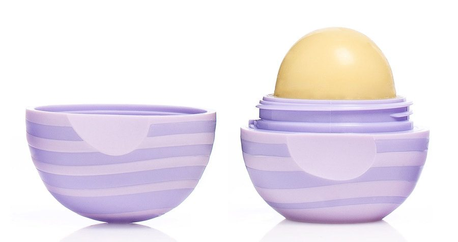 Eos The Evolution Of Smooth Lip Balm Blackberry Nectar