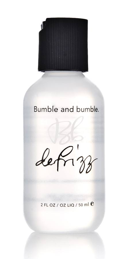 Bumble and Bumble Defrizz 50ml