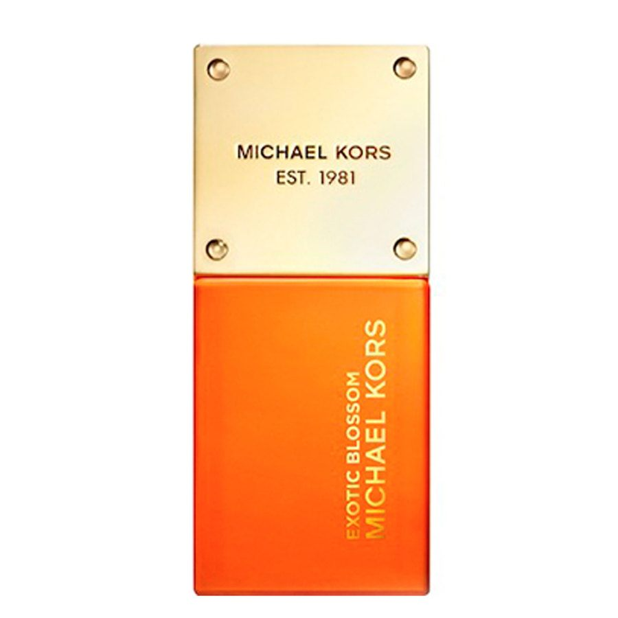 Michael Kors Exotic Blossom 30ml