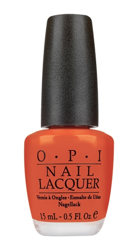 OPI Brights Power 15ml