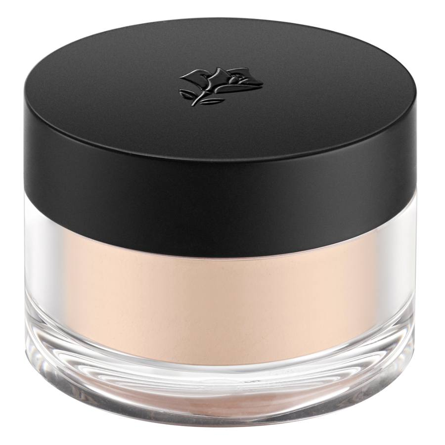 Lancôme Long Time No Shine Setting Powder Translucent 15g