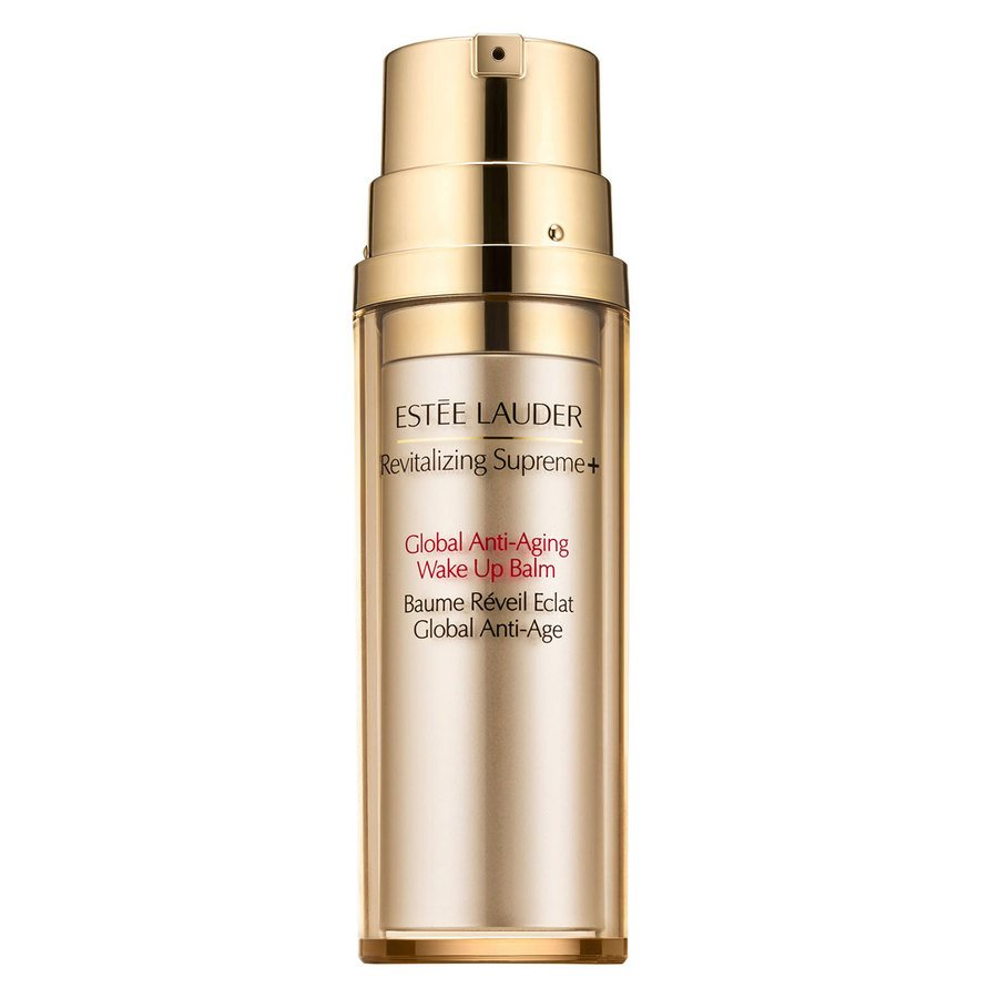 Esteé Lauder Revitalizing Supreme + Wake-Up Balm 30ml
