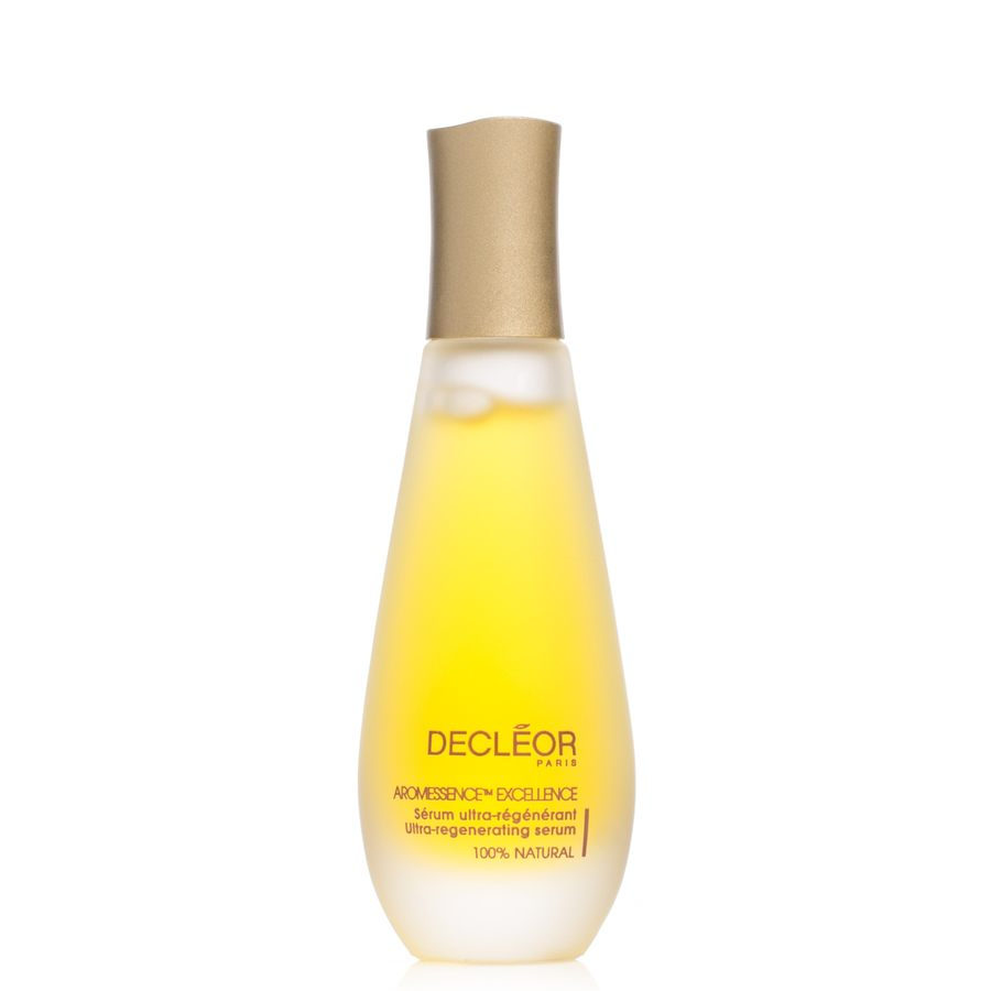 Decléor Aromessence Excellence Ultra-Regenerating Serum 15ml
