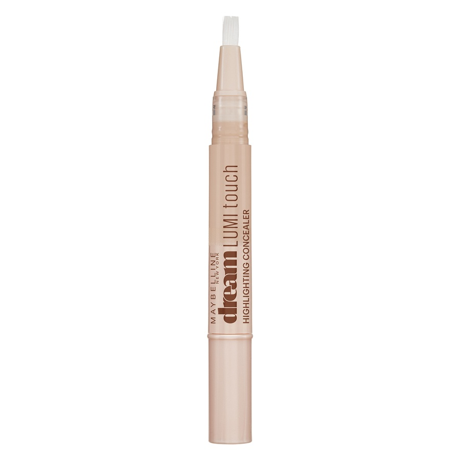 Maybelline Dream Lumi Touch Highlighting Concealer 03 Sand 2,5g