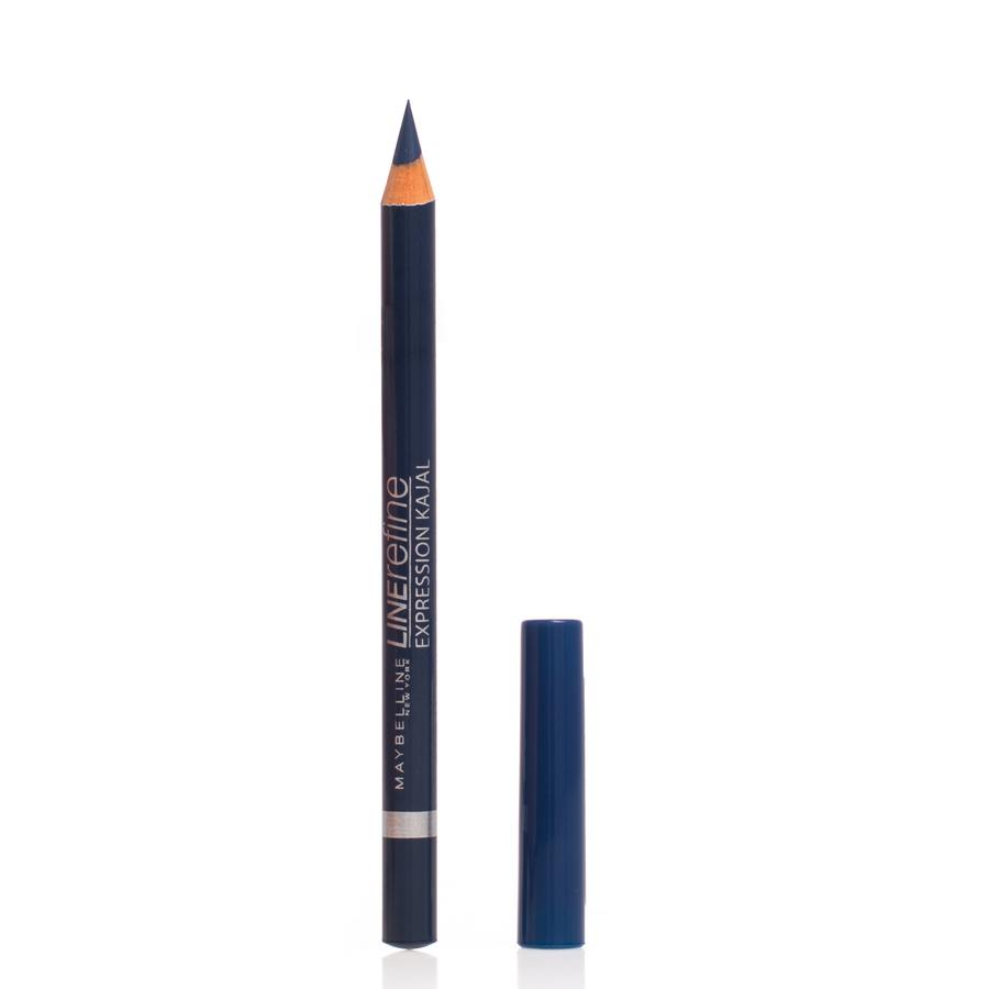 Maybelline Expression Kajal Pencil Blue 36