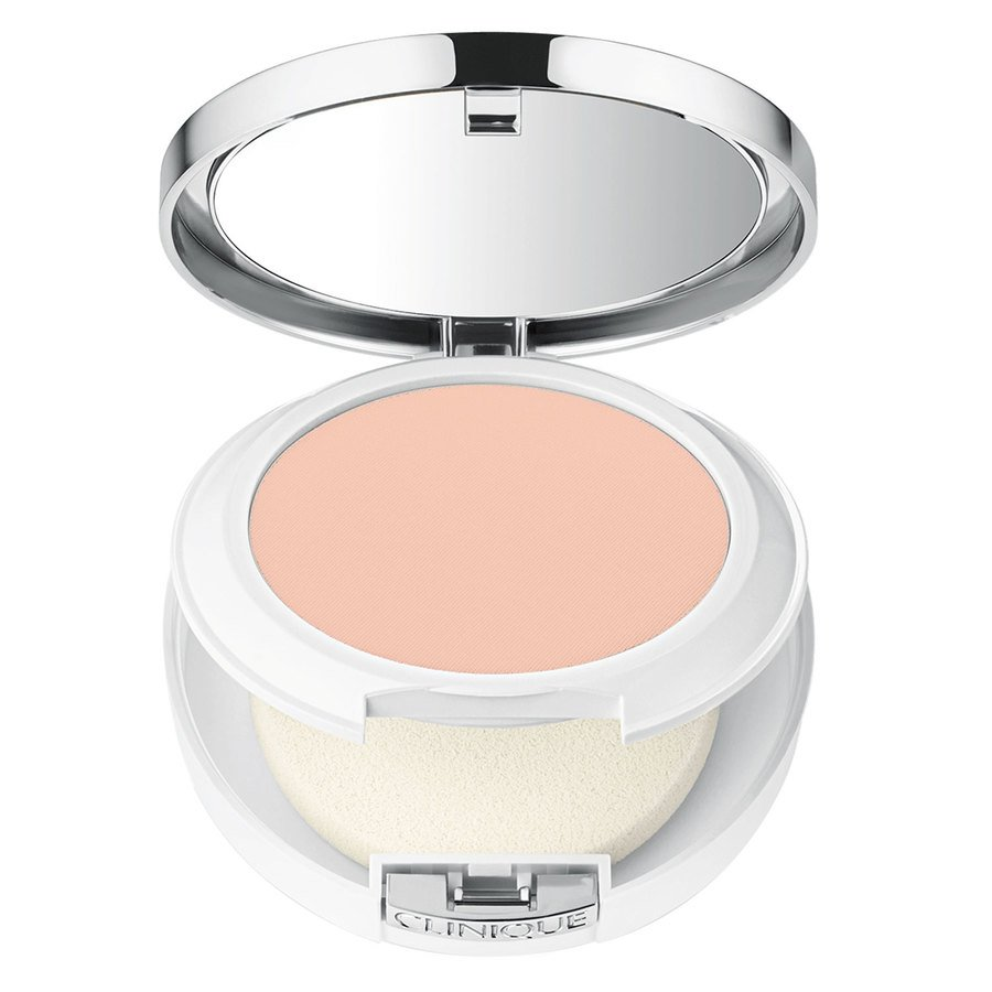 Clinique Beyond Perfecting Powder Makeup + Concealer Creamwhip 30ml