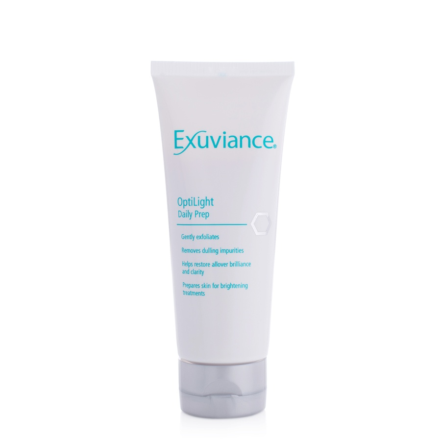 Exuviance Optilight Daily Prep 100ml