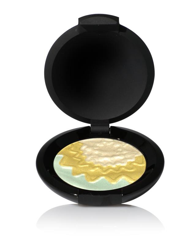 Evagarden Eye Shadow Joy 43
