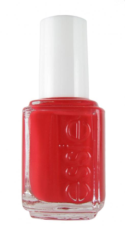 Essie Too Too Hot #759 13,5ml